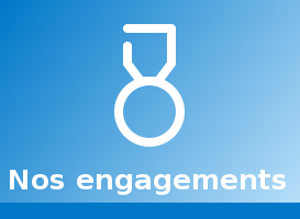 btn_Nos-engagements