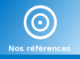 btn_Nos-references